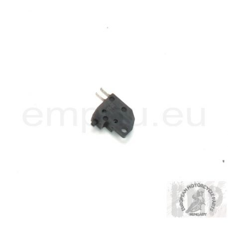 YAMAHA YZF R1 1000 (2000) Front Stop Switch Assy 3FV-83980-00-00