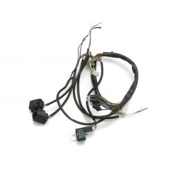 KTM LC4 640 DUKE II WIRING HARNESS COCKPIT 58711082000