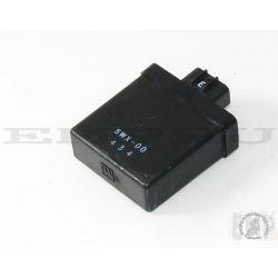YAMAMA TZR 50 5WX-00 CDI 5WX-H5540-00