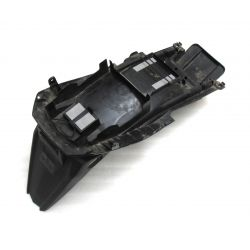 SUZUKI GSX650F FENDER REAR (BLACK)  63111-38GB1-5PK