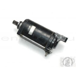 BMW F800GS 2008 Starter MOTOR, black  11447709449