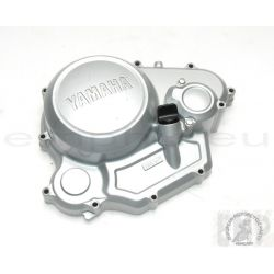 YAMAHA YZF R 125 COVER, CRANKCASE 2  CLUTCH COVER 5D7-E5421-00-00