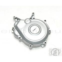 YAMAHA YZF R 125 COVER, CRANKCASE 1 , GENERATOR COVER 5D7-E5411-00-00