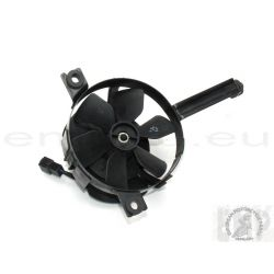 SUZUKI GSX1400 2005 Fan Assy, Oil Cooler 17800-42F00