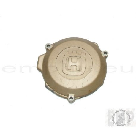 HUSQVARNA SM SMS WR WRE 125 2008 IGNITION COVER 8AC066947