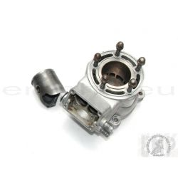 HUSQVARNA SM SMS WR WRE 125 2008 CYLINDER AND PISTON KIT 8000A1242 , 800099749/2