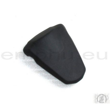 APRILIA RS PASSENGER SEAT