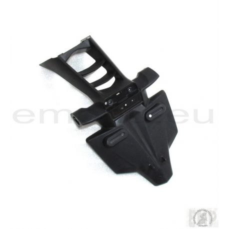 APRILIA RS NUMBER PLATE HOLDER