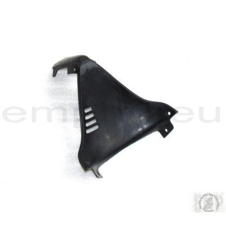 APRILIA RS Pillar, black AP8258430