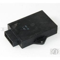 YAMAHA XJ 600 4BR-00 CDI 4DU-82305-00