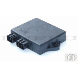 Yamaha XJ 900 DIVERSION J4T051 4KM-00 CDI 4KM-82305-00-00