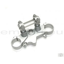 KTM SUPERMOTO SM 950 R TOP TRIPLE CLAMP 07 6250103402733S