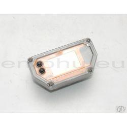 KTM SUPERMOTO SM 950 R DIGITAL SPEEDOMETER 05 61014069000