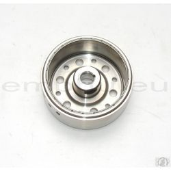 KTM SUPERMOTO SM 950 R IGNITION ROTOR 04 , FLYWHEEL ,  60039005100