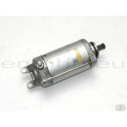 KTM SUPERMOTO SM 950 R E-STARTER ENGINE CPL. LC8-E 03 60040001000