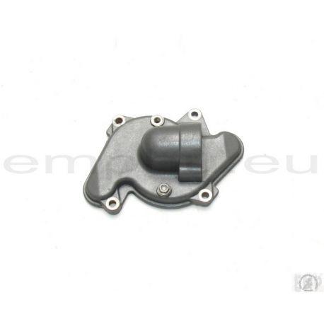 KTM SUPERMOTO SM 950 R WATER-PUMP COVER 03 60035052000