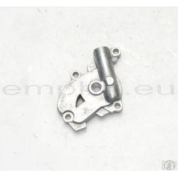 KTM SUPERMOTO SM 950 R PRESSURE PUMP CASE 03 60038010000