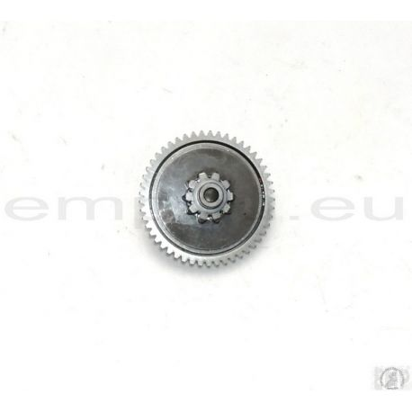 KTM SUPERMOTO SM 950 R TORQUE LIMITER 10/49-T CPL. 60040016000