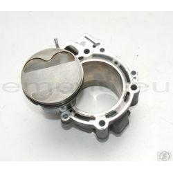 KTM SUPERMOTO SM 950 R CYLINDER FRONT D:100 05 , PISTON D:100 03 60030005200 , 60030007000