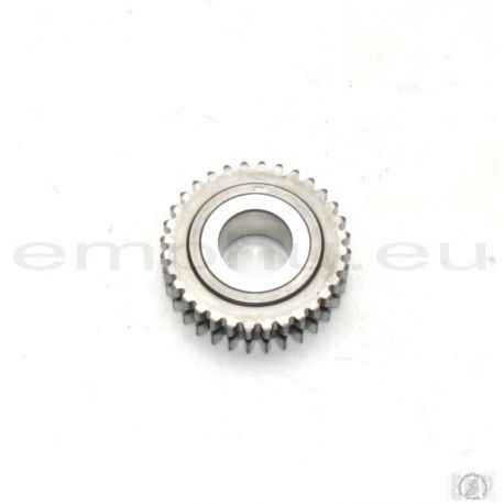KTM SUPERMOTO SM 950 R Timing Gears 32-T Cpl. 03 60036070000
