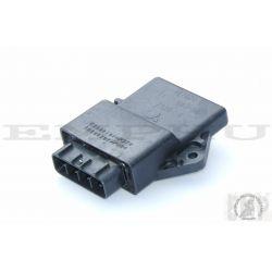 YAMAHA XP 500 TMAX J4T120 5GJ-00  CDI 5GJ-82305-00