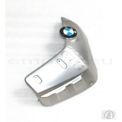 BMW R 1200 GS K25 Covering right 46637700874