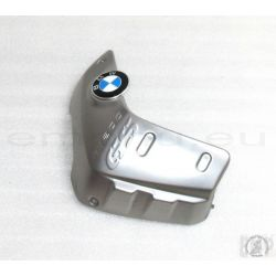 BMW R 1200 GS K25 Covering left 46637700873