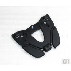 BMW R 1200 GS K25 Adapter plate 71607707240