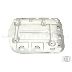 BMW R 1200 GS K25 Underride protection , SKID PLATE 11117717743