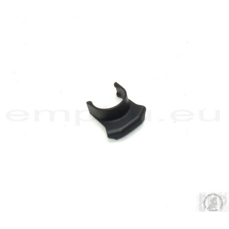BMW R 1200 GS K25 SPACER HOLDER 32737714232