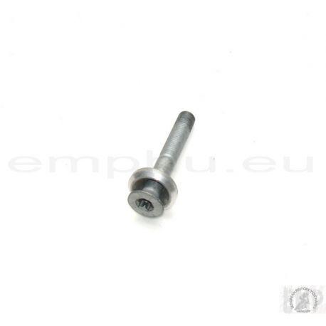 BMW R 1200 GS K25 screw