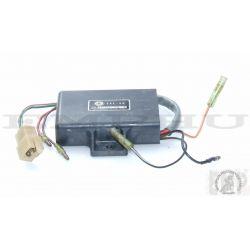 YAMAHA XT 600 34L-50 070000-108 CDI 34L-85540-51