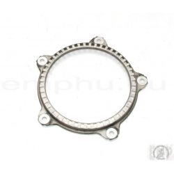 BMW R 1200 GS K25 Sensor ring 34527680476