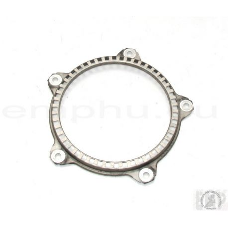 BMW R 1200 GS K25 Sensor ring 34527680476