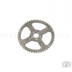 BMW R 1200 GS K25 SPROCKET 11317668125