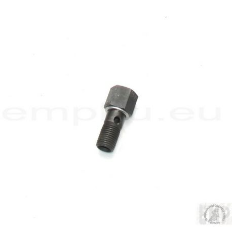 BMW R 1200 GS K25 screw