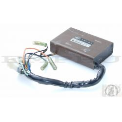Yamaha XT 600 3YP-00 070000-2180 CDI 3YP-85540-00
