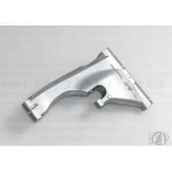 BMW R 1200 GS K25 Rear wheel swinging arm, silver  33178523870