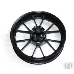 YAMAHA MT125 REAR WHEEL , FELGEN