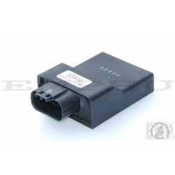 YAMAHA YBR 125 3D900 3D90021793107B CDI 3D98591A0000