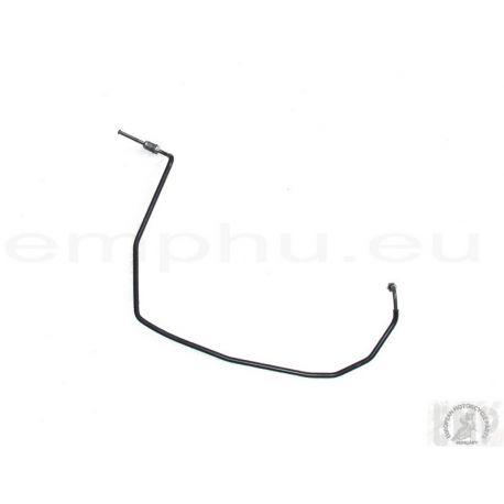 BMW F 800 ST 2009 Brake circuit pipe