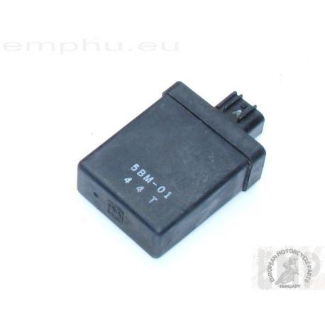 YAMAHA YQ AEROX 50 YN NEOS 5BM-01 CDI ECU 5BM-H5540-01-00