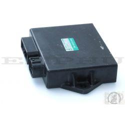 Yamaha YZF 1000 131800-6760 CDI 4SV-82305-00
