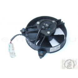 KTM DUKE 390 ABS 2014 RADIATOR FAN (ONLY FAN) 90235010000