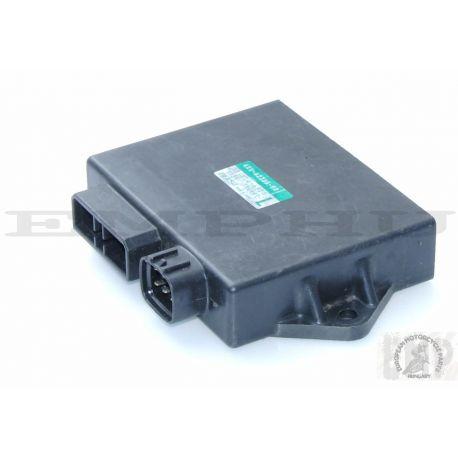 Yamaha YZF 1000 R1 131800-6920 CDI 4XV-82305-00