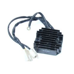 KTM DUKE 390 ABS 2014 VOLTAGE REGULATOR 90111034000