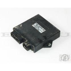 YAMAHA YZF 750 BB7266 CDI 4HD-82305-00