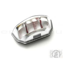BMW R1200GS K50 LED taillight 63218524200
