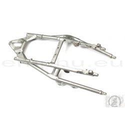 KTM SUPERDUKE 990 SUB FRAME PLATIN 07 6110300200092