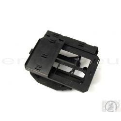 BMW R1200GS ADVENTURE Bracket, control unit 61357713858